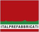 Partnership con RBD ITALPREFABBRICATI