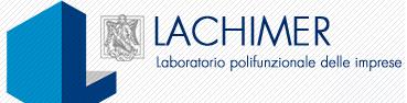 Laboratorio polifunzionale delle imprese