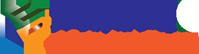 logo lp engineering - Studio di Ingegneria